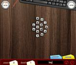 Play free game Letter Scramble