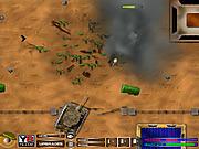 العاب دبابات