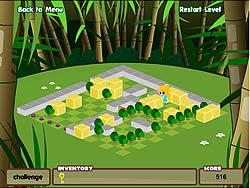 Aengie Quest game