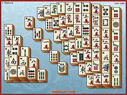 mahjong spiele spielen sie online games gratis