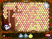 Play Brilliant crystals Game