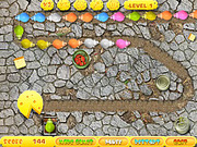 Play Mouse chain Game