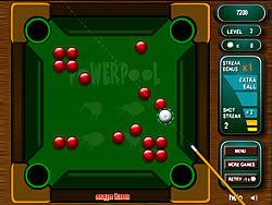 Permainan Powerpool 2