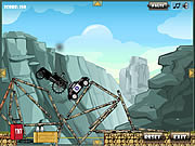 Play Dynamite blast Game