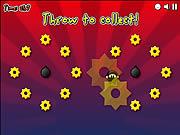 Play Nerve jangla Game