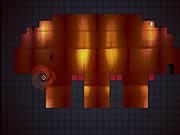 Play Explosioneer Game