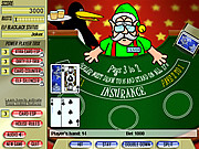 Blackjack elf Gioco