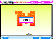 Play Smashing Game