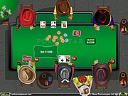 Play Poker star Game