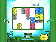 Play Rotato Game