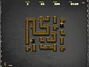 Play Plumber boy 2 Game