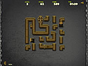 Plumber Boy 2 game