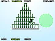 Blosics game