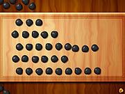 Play Nim master Game