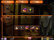 Play free game Brainy Halloween