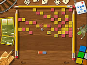 Play Block smasher Game