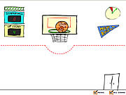 Play Mep ball Game