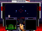 Play Wing commander 1992 Game