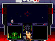 Play Wing commander the secret missions 1993 Game