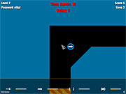 Play Radical racer Game