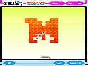 Play Smashing game Game
