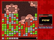 Juega al juego gratis Cube Buster