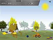Play Bulldozer Game