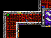 Play Ultima vi - the false prophet Game