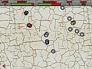Juega al juego gratis DeathStruggle