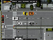 Play Pro parking Game