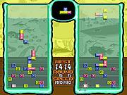 Play Tetris 2 1994 Game