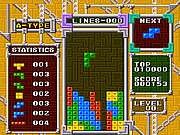 Play Tetris dr mario Game