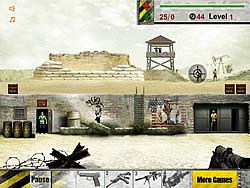 Gioca gratuitamente a Operation Anti-Terror