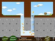 Play Meeblings 2 Game