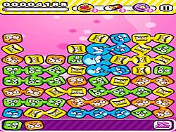 Virus Laboratory game