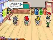 Play Emily s tutor center Game