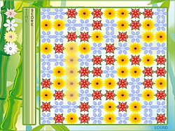 Bloeme game