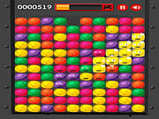 Play Bloweee Game