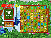 Play Sumatra Game
