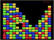 Relax Blocks game