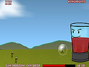 Play Stick blender Game