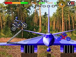 Trial Bike Master game