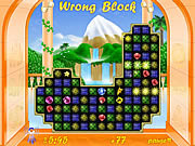 Play Wrong block Game