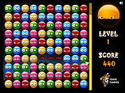 Play 2bubblins Game
