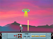 Chơi Bio Ball Boom miễn phí