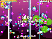 Play Flying candy Game