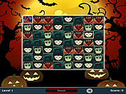 Play Spooky adventures Game