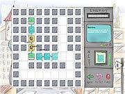 Roboblox game