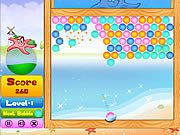 Play Bubbless Game