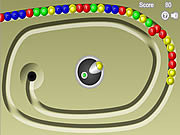 Play Marble lines Game